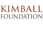 Kimball Foundation
