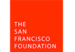 the-sf-foundation