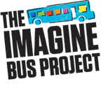 ImagineBusProject