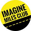 club_logo